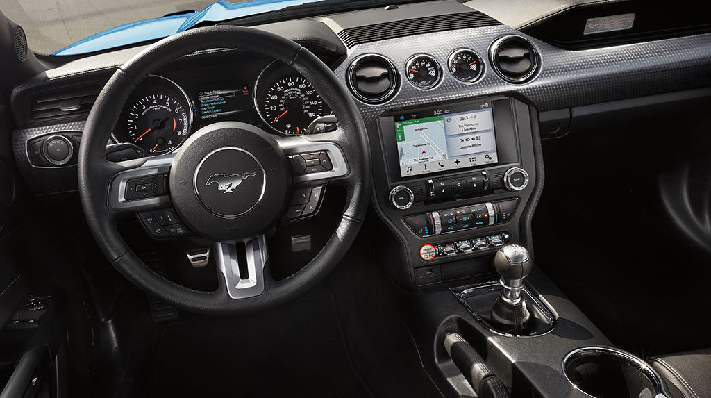 Manual-Transmission-2017_Ford_Mustang