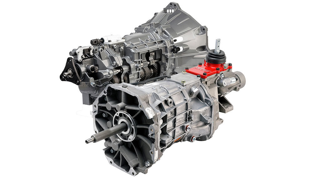 Differences-Between-the-TREMEC-Magnum-and-TR-6060-6-Speed-2