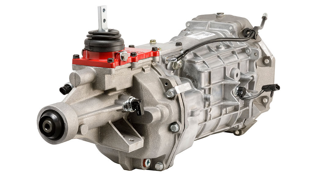 Differences-Between-the-TREMEC-Magnum-and-TR-6060-6-Speed-4