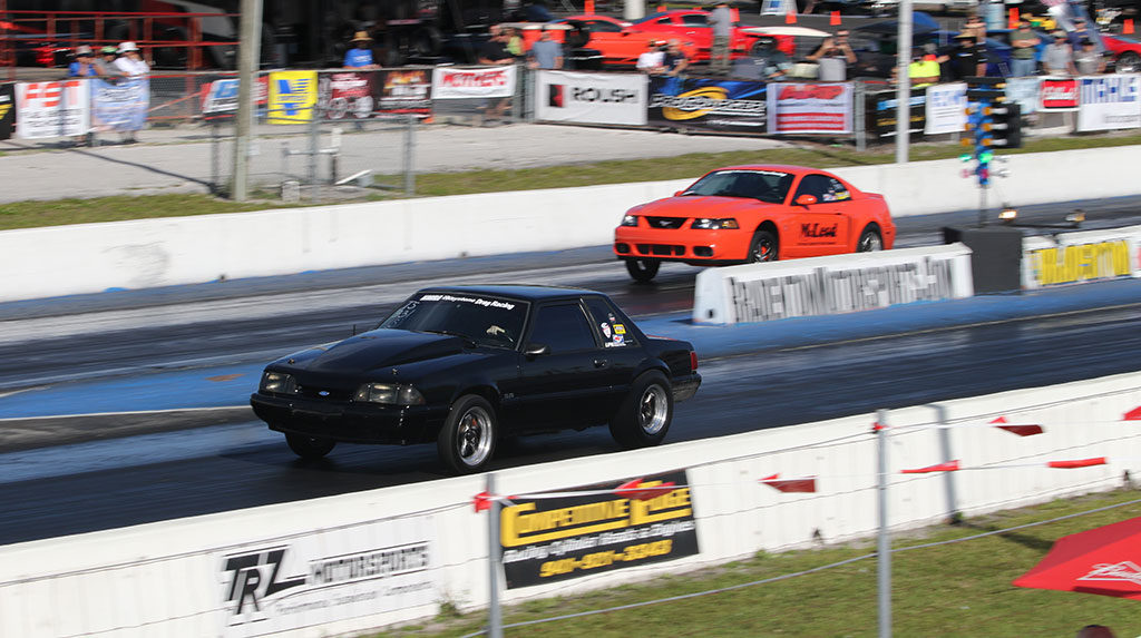 TREMEC-Stick-Shift-Shootout-009
