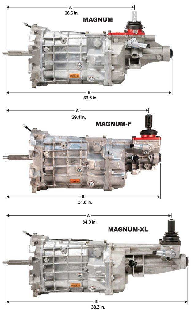 TREMEC-Magnum-F-6-speed-2