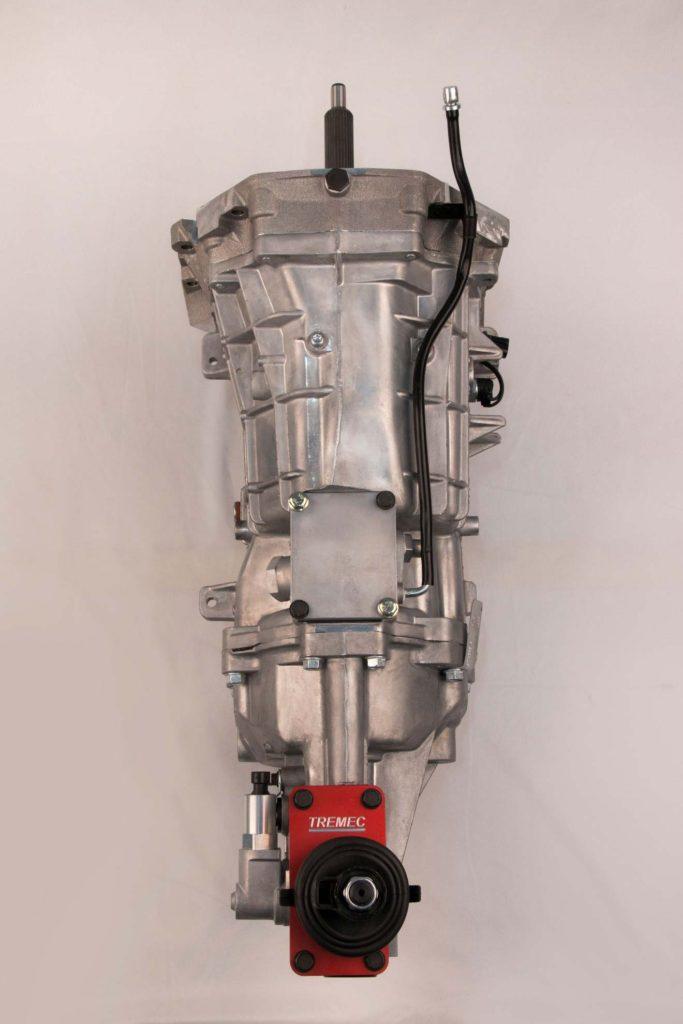 TREMEC-Magnum-F-6-speed-4