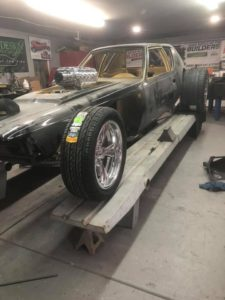 TREMEC_Blog_Jacob_Griffin_02