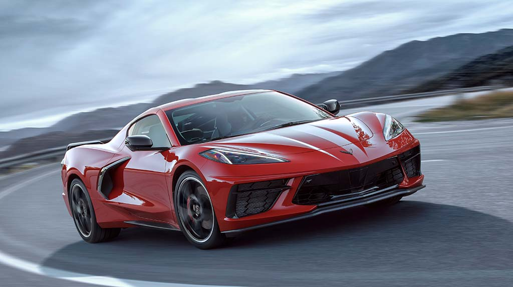 2020-TREMEC-Equipped-Factory-Performance-Cars-Corvette