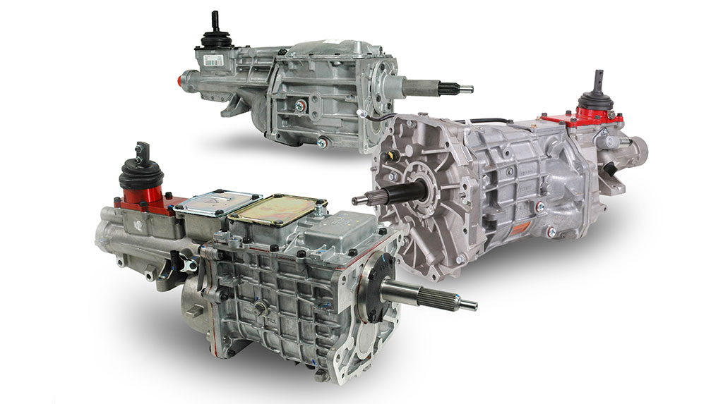 Things-to-Consider-When-Converting-to-a-TREMEC-2